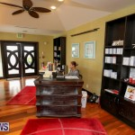 Three Graces Spa Salon Bermuda, June 24 2015-8