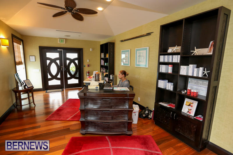 Three-Graces-Spa-Salon-Bermuda-June-24-2015-8
