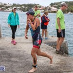 Tokio Millenium Re Triathlon Bermuda, May 31 2015-10