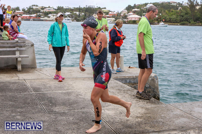 Tokio-Millenium-Re-Triathlon-Bermuda-May-31-2015-10