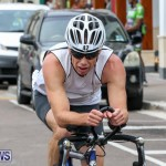 Tokio Millenium Re Triathlon Bermuda, May 31 2015-100