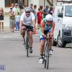 Tokio Millenium Re Triathlon Bermuda, May 31 2015-101