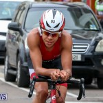 Tokio Millenium Re Triathlon Bermuda, May 31 2015-104