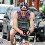 Tokio Millenium Re Triathlon Bermuda, May 31 2015-106