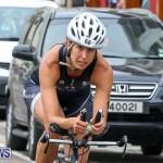 Tokio Millenium Re Triathlon Bermuda, May 31 2015-107