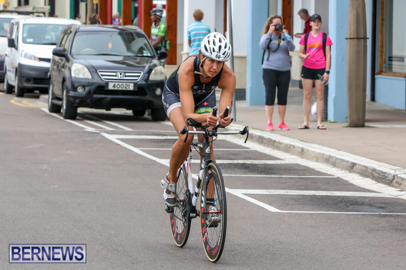 Tokio-Millenium-Re-Triathlon-Bermuda-May-31-2015-108