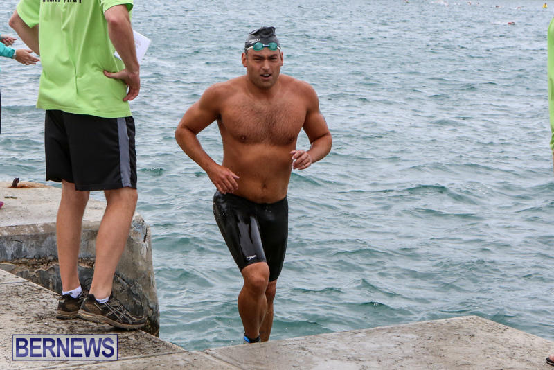 Tokio-Millenium-Re-Triathlon-Bermuda-May-31-2015-11