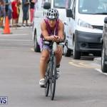 Tokio Millenium Re Triathlon Bermuda, May 31 2015-110