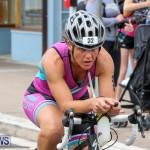 Tokio Millenium Re Triathlon Bermuda, May 31 2015-111