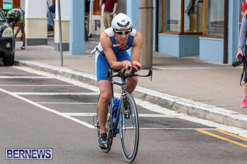 Tokio-Millenium-Re-Triathlon-Bermuda-May-31-2015-112