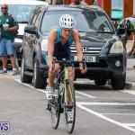 Tokio Millenium Re Triathlon Bermuda, May 31 2015-113