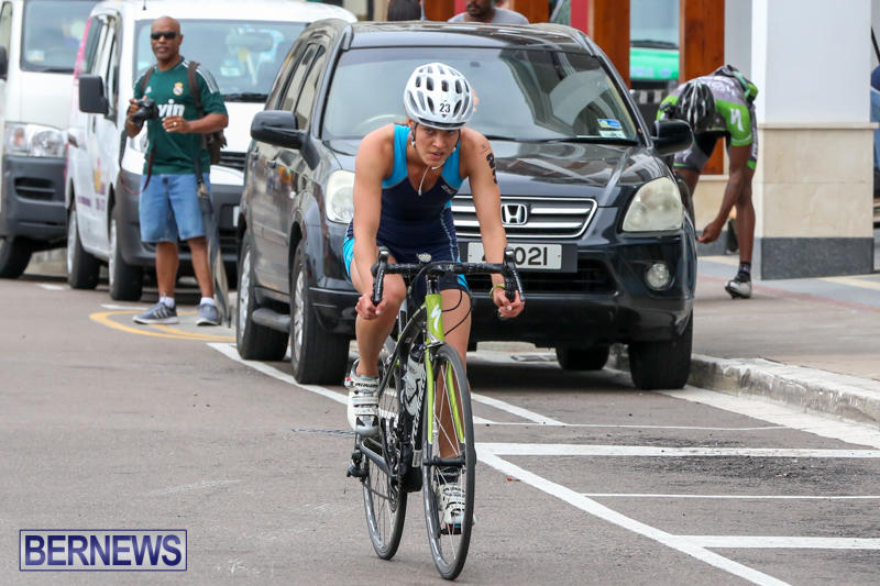 Tokio-Millenium-Re-Triathlon-Bermuda-May-31-2015-113