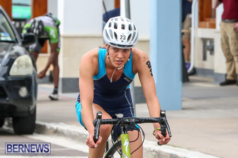 Tokio-Millenium-Re-Triathlon-Bermuda-May-31-2015-114