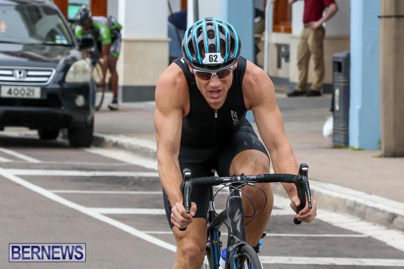 Tokio-Millenium-Re-Triathlon-Bermuda-May-31-2015-117