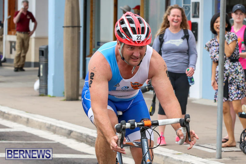 Tokio-Millenium-Re-Triathlon-Bermuda-May-31-2015-118