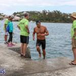 Tokio Millenium Re Triathlon Bermuda, May 31 2015-12
