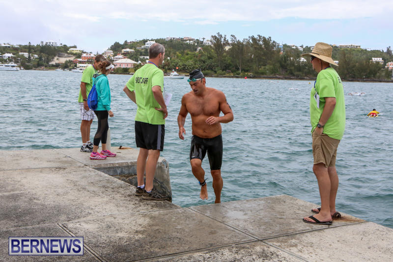 Tokio-Millenium-Re-Triathlon-Bermuda-May-31-2015-12