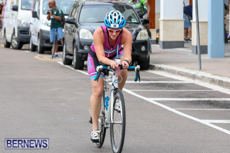 Tokio-Millenium-Re-Triathlon-Bermuda-May-31-2015-121