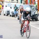 Tokio Millenium Re Triathlon Bermuda, May 31 2015-123