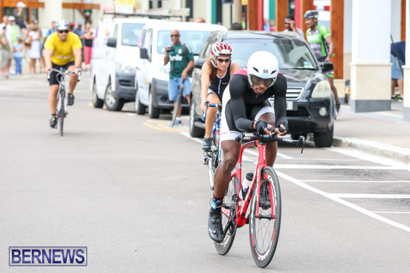 Tokio-Millenium-Re-Triathlon-Bermuda-May-31-2015-123