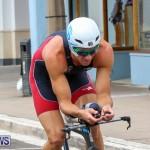 Tokio Millenium Re Triathlon Bermuda, May 31 2015-126