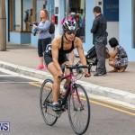 Tokio Millenium Re Triathlon Bermuda, May 31 2015-129