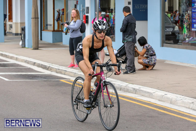 Tokio-Millenium-Re-Triathlon-Bermuda-May-31-2015-129