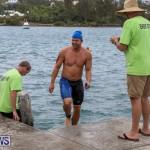 Tokio Millenium Re Triathlon Bermuda, May 31 2015-13