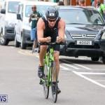 Tokio Millenium Re Triathlon Bermuda, May 31 2015-130