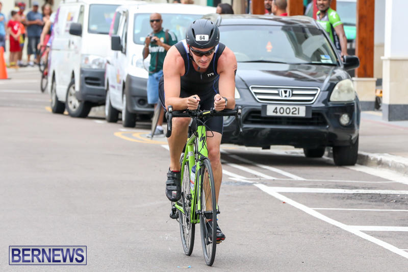 Tokio-Millenium-Re-Triathlon-Bermuda-May-31-2015-130