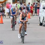 Tokio Millenium Re Triathlon Bermuda, May 31 2015-131