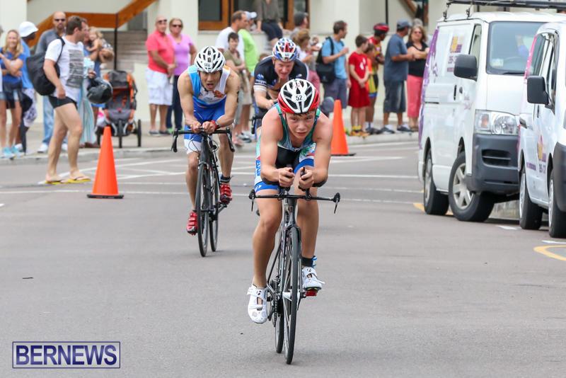 Tokio-Millenium-Re-Triathlon-Bermuda-May-31-2015-131