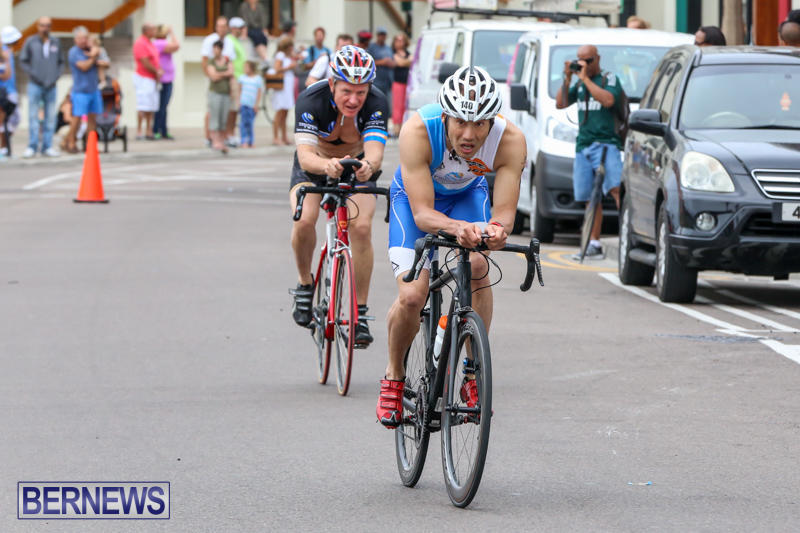 Tokio-Millenium-Re-Triathlon-Bermuda-May-31-2015-132