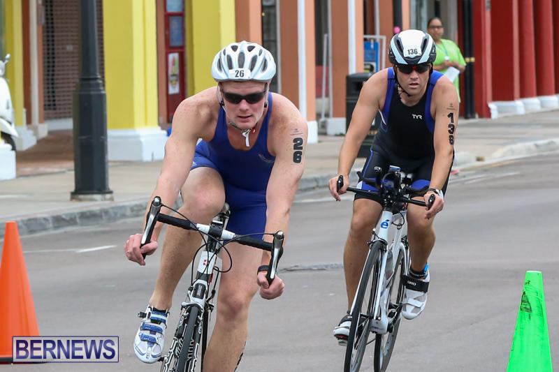 Tokio-Millenium-Re-Triathlon-Bermuda-May-31-2015-135