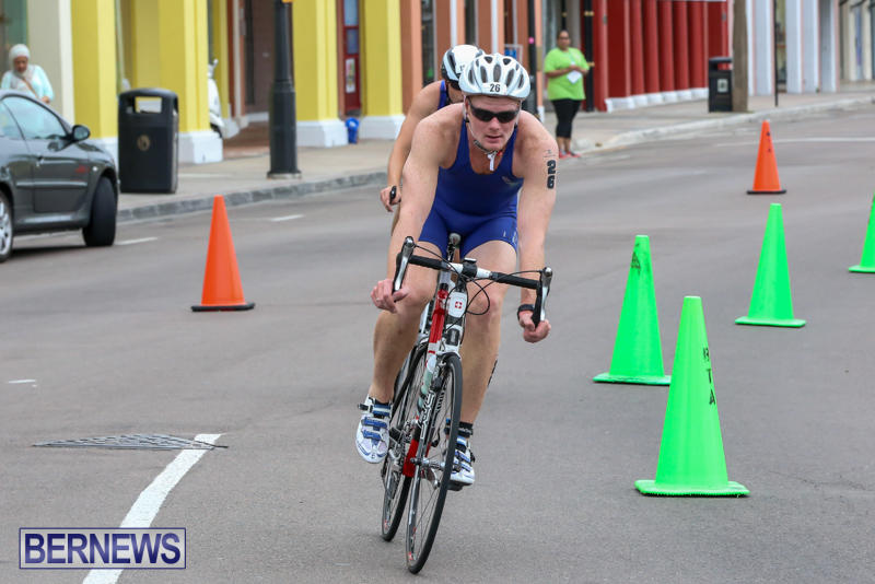 Tokio-Millenium-Re-Triathlon-Bermuda-May-31-2015-136