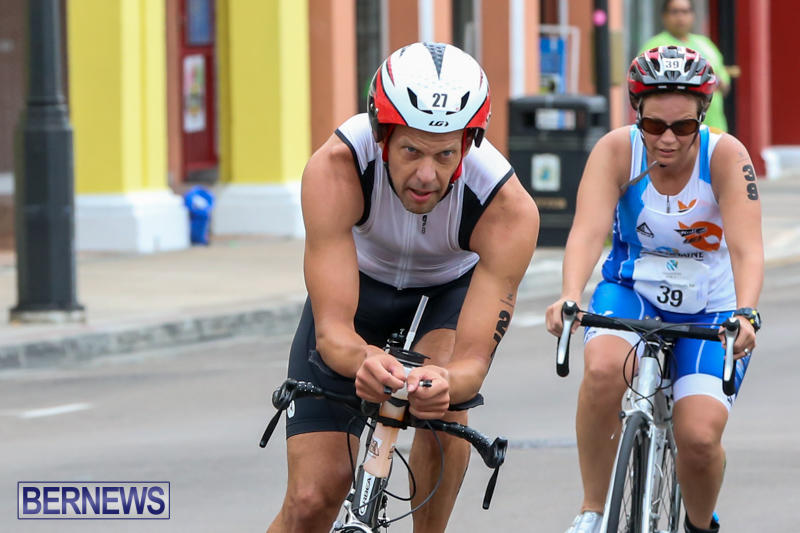 Tokio-Millenium-Re-Triathlon-Bermuda-May-31-2015-140
