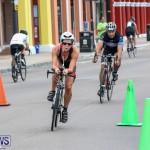 Tokio Millenium Re Triathlon Bermuda, May 31 2015-142