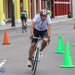 Tokio Millenium Re Triathlon Bermuda, May 31 2015-143