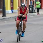 Tokio Millenium Re Triathlon Bermuda, May 31 2015-144