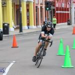 Tokio Millenium Re Triathlon Bermuda, May 31 2015-145