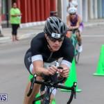 Tokio Millenium Re Triathlon Bermuda, May 31 2015-146
