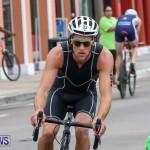 Tokio Millenium Re Triathlon Bermuda, May 31 2015-148