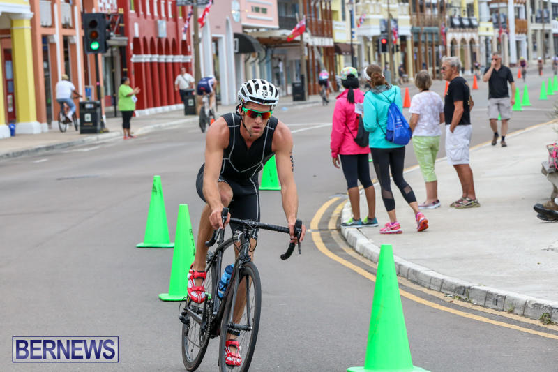 Tokio-Millenium-Re-Triathlon-Bermuda-May-31-2015-149