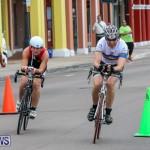 Tokio Millenium Re Triathlon Bermuda, May 31 2015-150