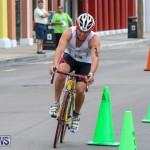 Tokio Millenium Re Triathlon Bermuda, May 31 2015-152