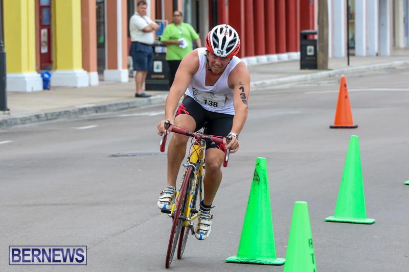 Tokio-Millenium-Re-Triathlon-Bermuda-May-31-2015-152