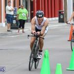 Tokio Millenium Re Triathlon Bermuda, May 31 2015-153