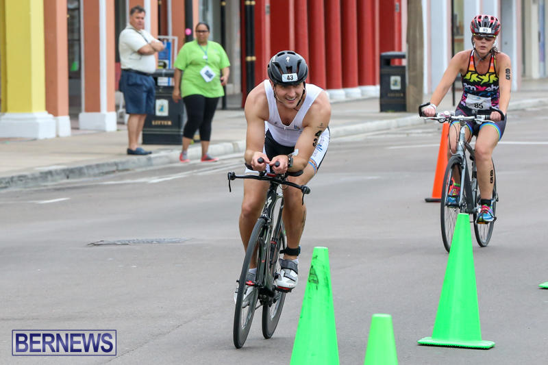 Tokio-Millenium-Re-Triathlon-Bermuda-May-31-2015-153