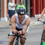 Tokio Millenium Re Triathlon Bermuda, May 31 2015-154