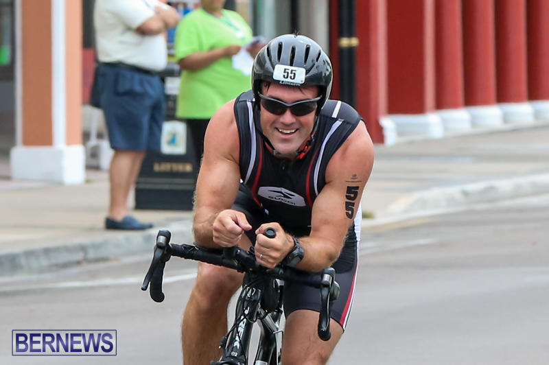 Tokio-Millenium-Re-Triathlon-Bermuda-May-31-2015-156